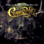 Strictly Hip Hop: The Best Of