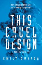 This Cruel Design (This Mortal Coil)