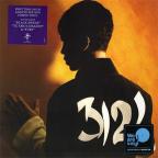 3121 (Vinyl)