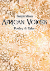 african poetry tradition landscape