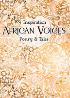 African Poetry: Tradition & Landscape