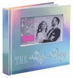 Album - The Big Day