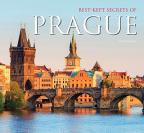 Best-Kept Secrets Of Prague