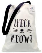 Ceger - Animal Friends, Check Meowt