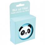 Četka compact - Miko the Panda