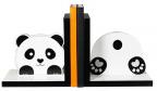Držač za knjige - Animal Friends, Panda