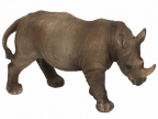 Figura - Rhinoceros