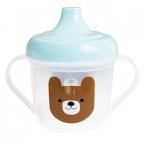 Flaša za bebe - Bruno the Bear