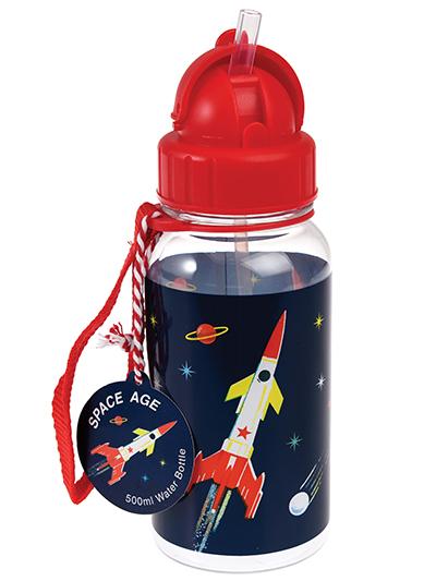 Flaša za vodu S - Space Age