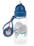 Flaša za vodu S - Sydney the Sloth