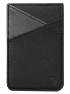 Futrola - Bookaroo Phone Pocket, Black