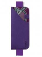Futrola za naočare - Bookaroo, Purple