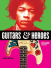 GUITARS AND HEROES