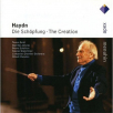 haydn die schopfung the creation
