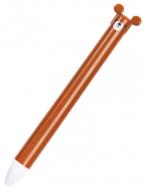 Hemijska olovka 2u1 - Bruno the Bear