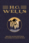 hg wells the collection