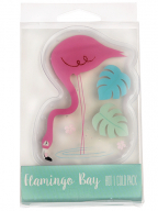 Hot/Cold pakovanje - Flamingo Bay