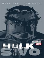 Hulk: Sivo