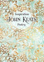 John Keats: Poetry