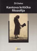 Kantova kritička filozofija