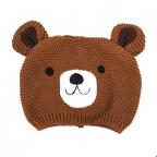Kapa - Bruno the Bear