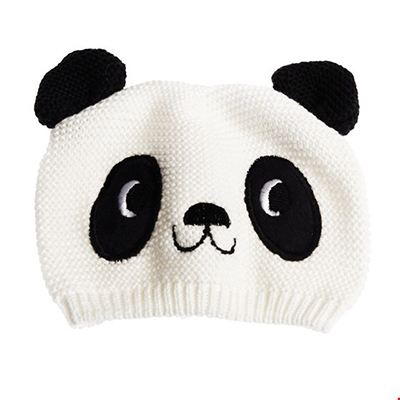 Kapa - Miko the Panda