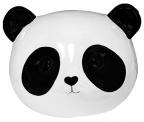 Kasica - Animal Friends, Panda