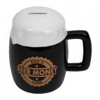 Kasica - Brewmaster, Beer Mug