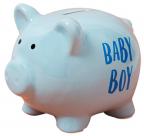 Kasica - Pig Baby Boy