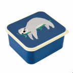 Kutija za užinu - Sydney the Sloth