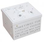 Kutijica za sitnice - Sometimes