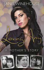 loving amy a mothers story