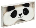 Maska za oči - Animal Friends, Panda