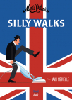 monty pythons book of silly walks