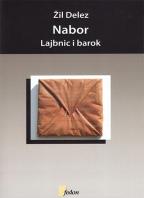 Nabor: Lajbnic i barok