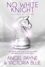 No White Knight: Volume 8