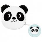 Novčanik za novčiće - Miko the Panda