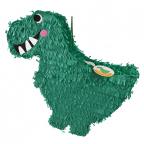 Pinjata - Dex the Dinosaur