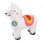 Pinjata - Dolly Llama