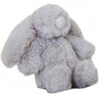 Plišana igračka - Grey Rabbit, Small