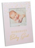 Ram - Bambino, Gorgeous Baby Girl
