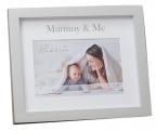 Ram - Mummy & Me
