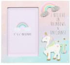 Ram - Unicorn, I Believe in Rainbows