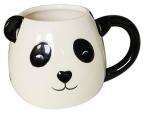 Šolja - Animal Friends, Panda