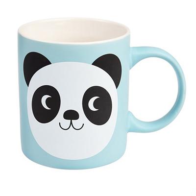 Šolja - Miko the Panda