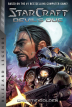 STARCRAFT II: THE DEVIL'S DUE