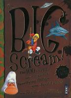 THE BIG SCREAM!