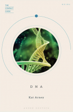 The Compact Guide: Dna