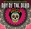 the day of the dead art inspiration counter culture