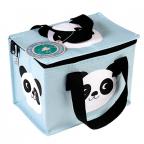 Torba za užinu - Miko the Panda